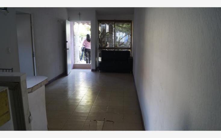 Foto de casa en venta en  , rinconada del mar, acapulco de juárez, guerrero, 4236912 No. 07