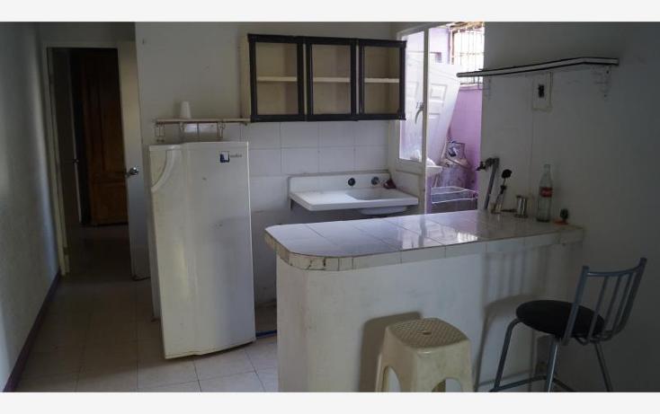 Foto de casa en venta en  , rinconada del mar, acapulco de juárez, guerrero, 4236912 No. 08