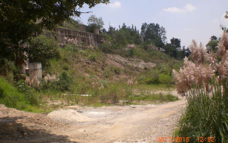 Foto de terreno habitacional en venta en rinconada del murmullo, bosque real, huixquilucan, estado de méxico, 1375585 no 06