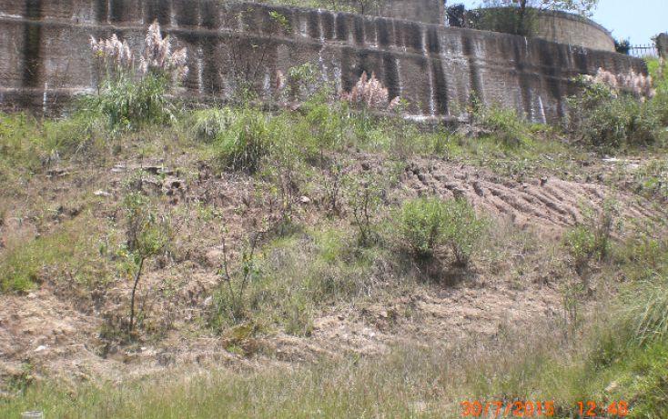 Foto de terreno habitacional en venta en rinconada del murmullo, bosque real, huixquilucan, estado de méxico, 1375585 no 07