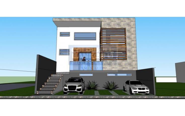 Casa en bosque real en venta id 604813 for Casas puerta del sol bosque real