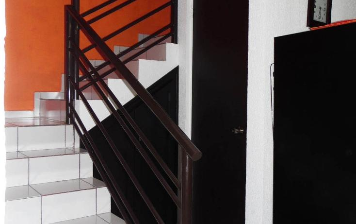 Foto de casa en venta en sendero del alba , rinconada del paraíso, durango, durango, 2735078 No. 05