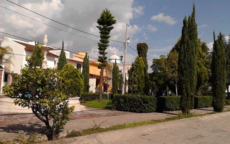 Foto de casa en venta en, rinconada del parque, aguascalientes, aguascalientes, 1124301 no 02