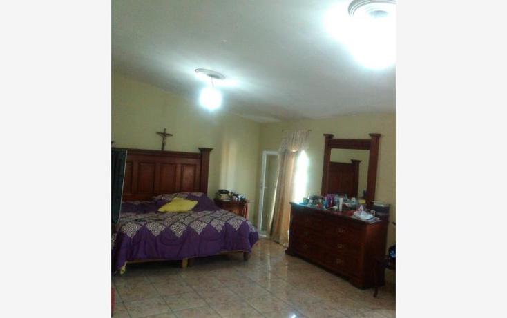 Foto de casa en venta en  , rinconada del parque, aguascalientes, aguascalientes, 1124301 No. 03