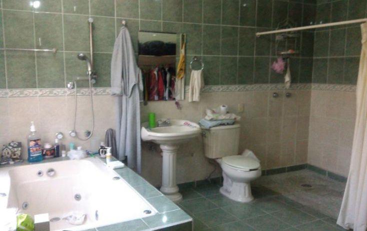Foto de casa en venta en, rinconada del parque, aguascalientes, aguascalientes, 1124301 no 04