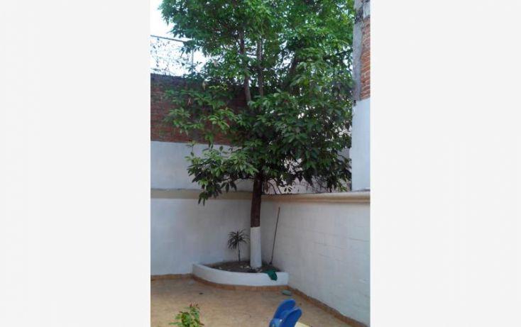 Foto de casa en venta en, rinconada del parque, aguascalientes, aguascalientes, 1124301 no 05