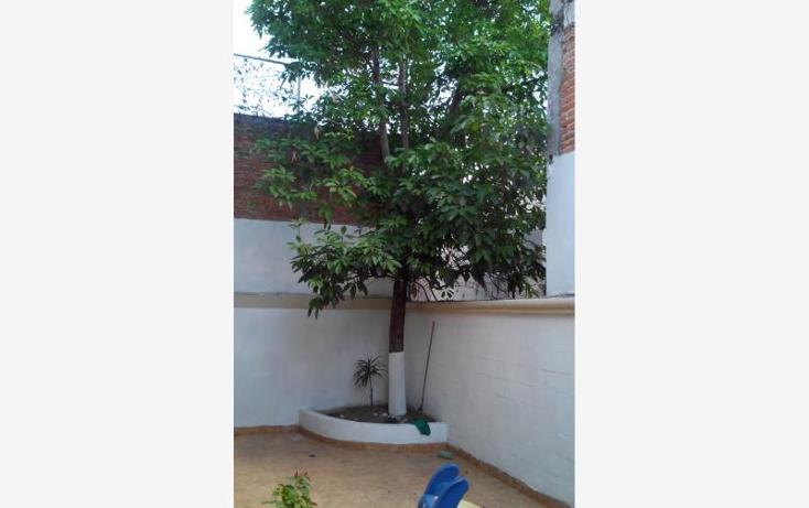 Foto de casa en venta en  , rinconada del parque, aguascalientes, aguascalientes, 1124301 No. 05