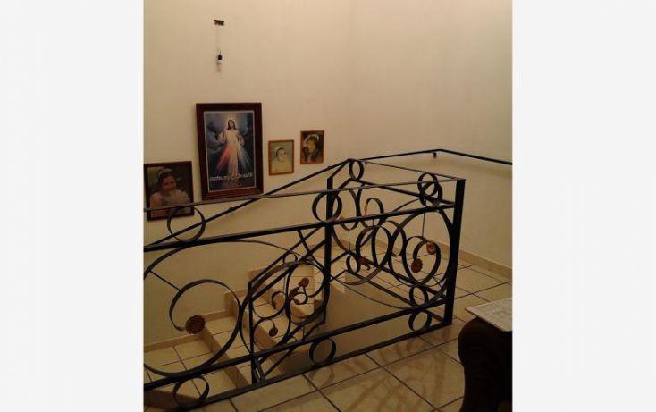 Foto de casa en venta en, rinconada del parque, aguascalientes, aguascalientes, 1124301 no 06