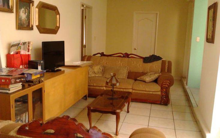 Foto de casa en venta en, rinconada del parque, aguascalientes, aguascalientes, 1124301 no 07