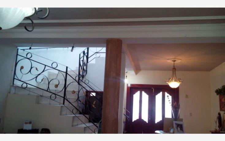 Foto de casa en venta en, rinconada del parque, aguascalientes, aguascalientes, 1124301 no 08