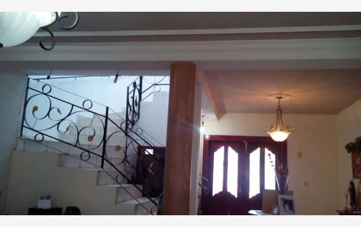 Foto de casa en venta en  , rinconada del parque, aguascalientes, aguascalientes, 1124301 No. 08