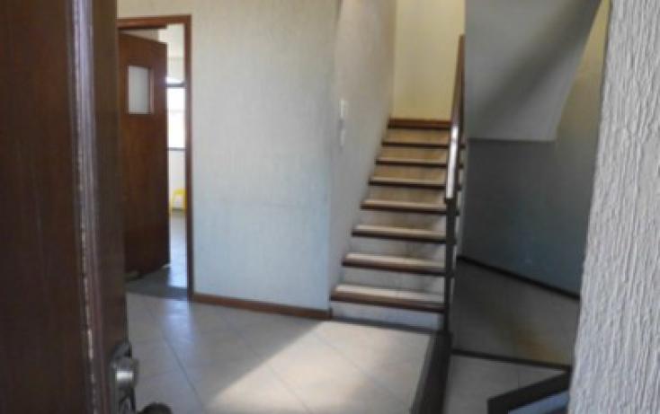 Foto de casa en venta en rinconada del portón 14, hacienda san josé, toluca, estado de méxico, 252118 no 02