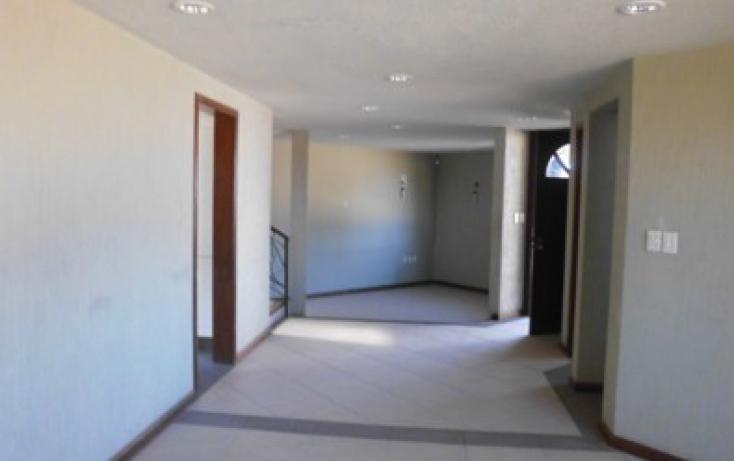 Foto de casa en venta en rinconada del portón 14, hacienda san josé, toluca, estado de méxico, 252118 no 03