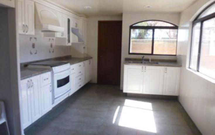 Foto de casa en venta en rinconada del portón 14, hacienda san josé, toluca, estado de méxico, 252118 no 04