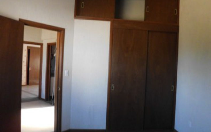 Foto de casa en venta en rinconada del portón 14, hacienda san josé, toluca, estado de méxico, 252118 no 05