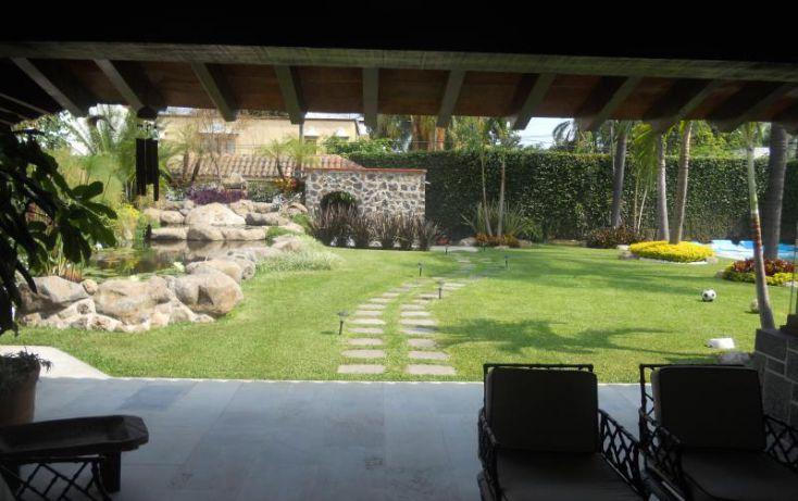 Foto de casa en venta en rinconada del río, vista hermosa, cuernavaca, morelos, 1943772 no 06