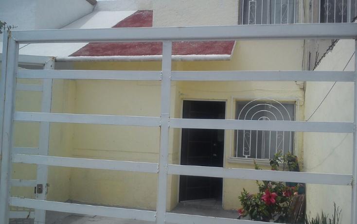 Foto de casa en venta en  , rinconada del sol, querétaro, querétaro, 1828634 No. 01