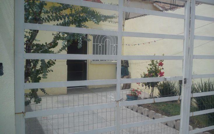 Foto de casa en venta en, rinconada del sol, querétaro, querétaro, 1828634 no 02