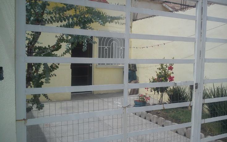 Foto de casa en venta en  , rinconada del sol, querétaro, querétaro, 1828634 No. 02