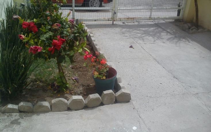 Foto de casa en venta en  , rinconada del sol, querétaro, querétaro, 1828634 No. 04