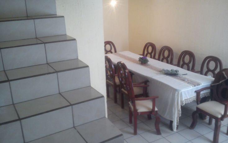 Foto de casa en venta en, rinconada del sol, querétaro, querétaro, 1828634 no 05