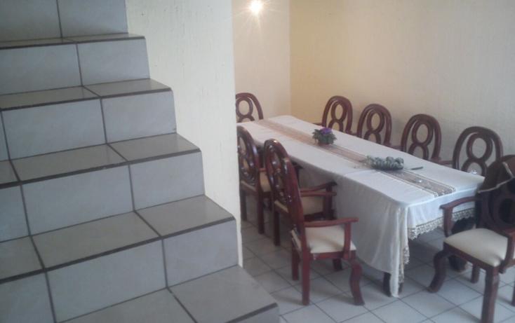 Foto de casa en venta en  , rinconada del sol, querétaro, querétaro, 1828634 No. 05