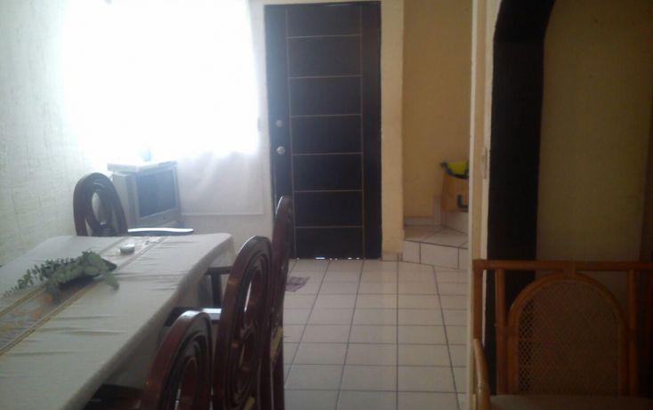 Foto de casa en venta en, rinconada del sol, querétaro, querétaro, 1828634 no 08