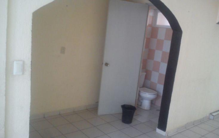 Foto de casa en venta en, rinconada del sol, querétaro, querétaro, 1828634 no 09