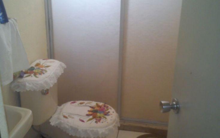 Foto de casa en venta en, rinconada del sol, querétaro, querétaro, 1828634 no 10