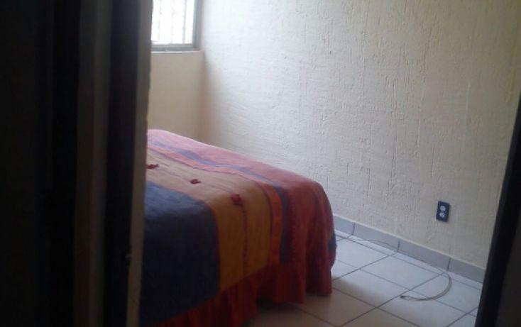 Foto de casa en venta en, rinconada del sol, querétaro, querétaro, 1828634 no 11
