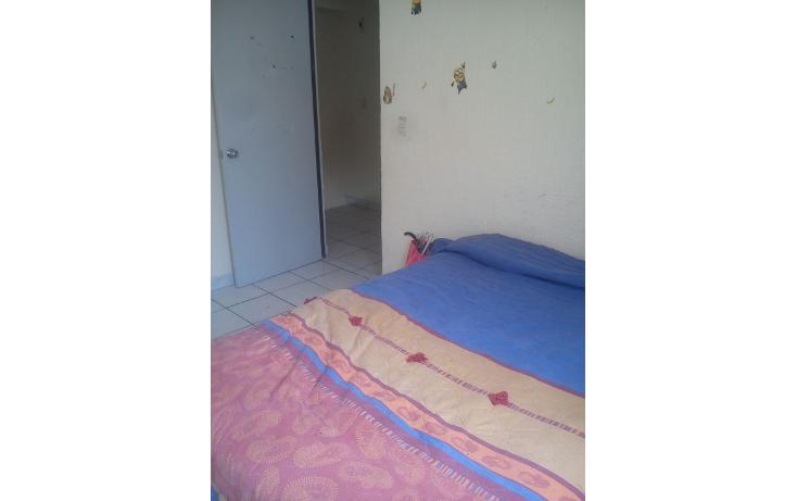 Foto de casa en venta en  , rinconada del sol, querétaro, querétaro, 1828634 No. 12