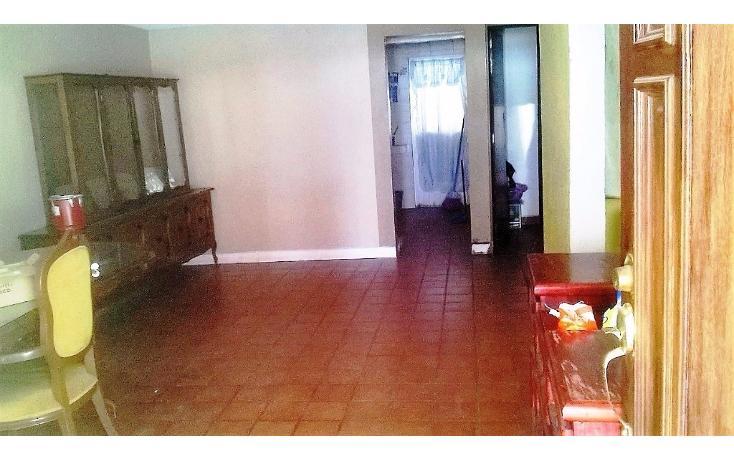 Foto de casa en renta en  , rinconada del sur, león, guanajuato, 1940923 No. 04