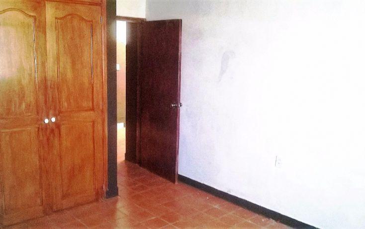 Foto de casa en renta en, rinconada del sur, león, guanajuato, 1940923 no 05