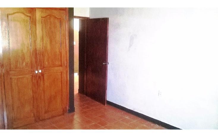 Foto de casa en renta en  , rinconada del sur, león, guanajuato, 1940923 No. 05