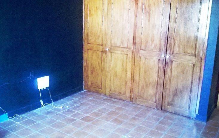 Foto de casa en renta en, rinconada del sur, león, guanajuato, 1940923 no 09