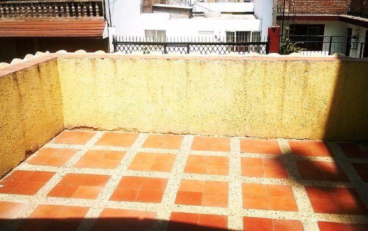 Foto de casa en renta en, rinconada del sur, león, guanajuato, 1940923 no 10