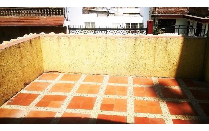 Foto de casa en renta en  , rinconada del sur, león, guanajuato, 1940923 No. 10