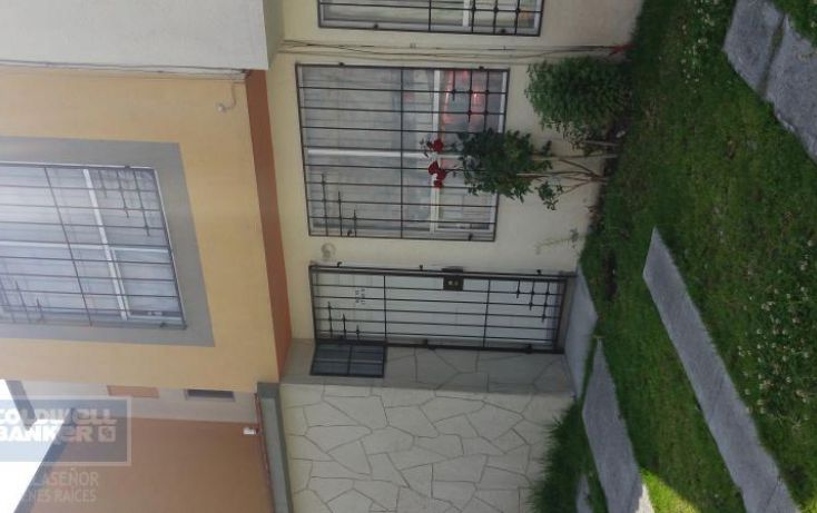 Foto de casa en condominio en renta en rinconada del valle hacienda la escondida 112, buenavista el grande, temoaya, estado de méxico, 2011232 no 01
