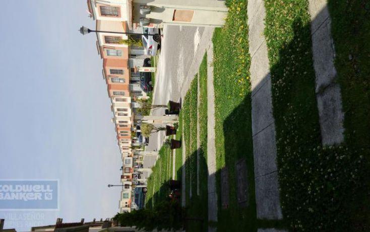 Foto de casa en condominio en renta en rinconada del valle hacienda la escondida 112, buenavista el grande, temoaya, estado de méxico, 2011232 no 02