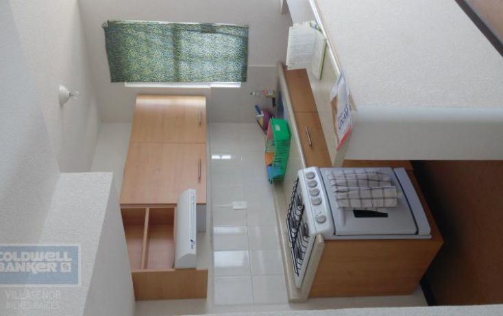 Foto de casa en condominio en renta en rinconada del valle hacienda la escondida 112, buenavista el grande, temoaya, estado de méxico, 2011232 no 03