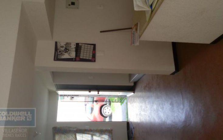 Foto de casa en condominio en renta en rinconada del valle hacienda la escondida 112, buenavista el grande, temoaya, estado de méxico, 2011232 no 04