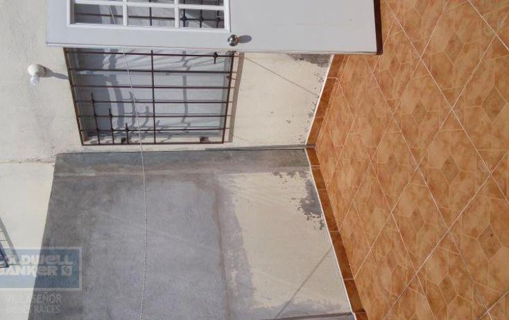 Foto de casa en condominio en renta en rinconada del valle hacienda la escondida 112, buenavista el grande, temoaya, estado de méxico, 2011232 no 05