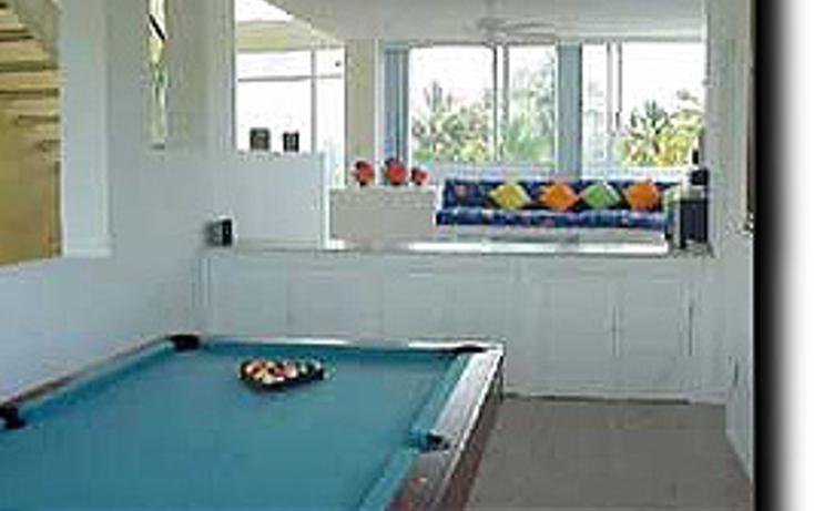 Foto de casa en renta en  , rinconada diamante, acapulco de juárez, guerrero, 1084179 No. 01