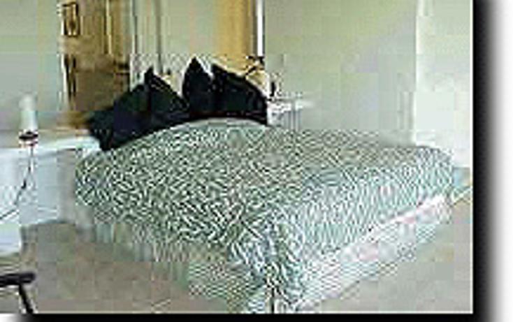 Foto de casa en renta en  , rinconada diamante, acapulco de juárez, guerrero, 1084179 No. 02