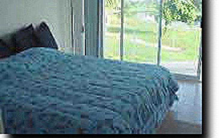 Foto de casa en renta en  , rinconada diamante, acapulco de juárez, guerrero, 1084179 No. 03