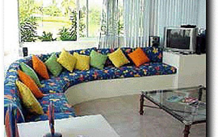 Foto de casa en renta en  , rinconada diamante, acapulco de juárez, guerrero, 1084179 No. 04