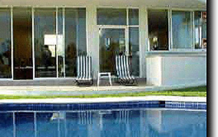 Foto de casa en renta en  , rinconada diamante, acapulco de juárez, guerrero, 1084179 No. 05