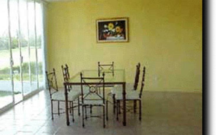 Foto de casa en renta en  , rinconada diamante, acapulco de juárez, guerrero, 1084179 No. 06