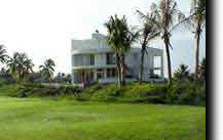 Foto de casa en renta en  , rinconada diamante, acapulco de juárez, guerrero, 1084179 No. 07
