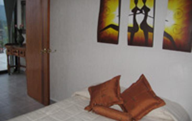 Foto de departamento en venta en  , rinconada diamante, acapulco de juárez, guerrero, 1092127 No. 05